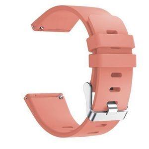 Fitbit Versa Classic Band, Peach